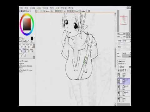 wo bekommt man ein zeichenpad her grafiken zeichen bilder manga kunst. Black Bedroom Furniture Sets. Home Design Ideas