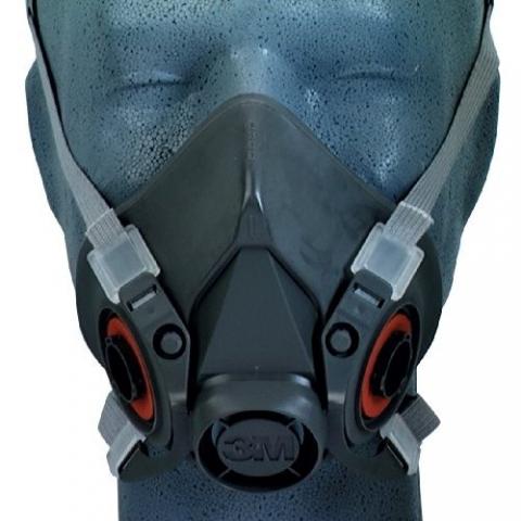 wo bekommt man g nstig atemschutz halbmasken zum lackieren. Black Bedroom Furniture Sets. Home Design Ideas