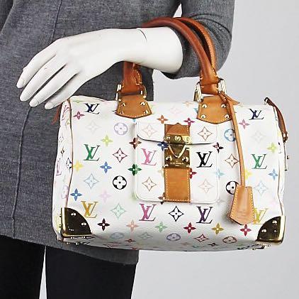 Hier ist ein Bild von ihr :  - (Geld, Frauen, Tasche)