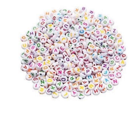 begehrte Auswahl an wie man wählt billig für Rabatt Wo Buchstabenperlen kaufen? (Geschenk, Weihnachten, Action)
