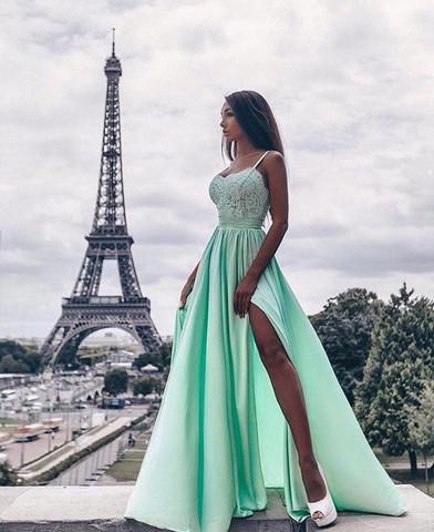 Wo das Kleid kaufen?