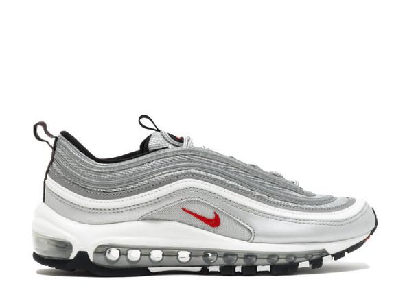 Wo die schuhe kaufen? (Nike, Sneaker, Nike Air Max)