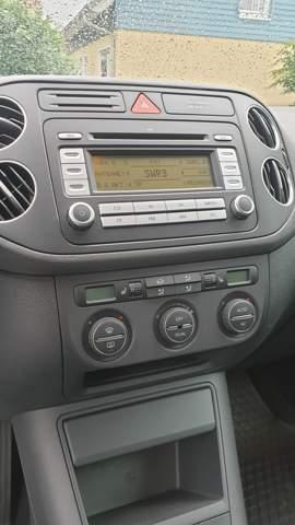 Wo finde ich bei diesem Auto Bluetooth?