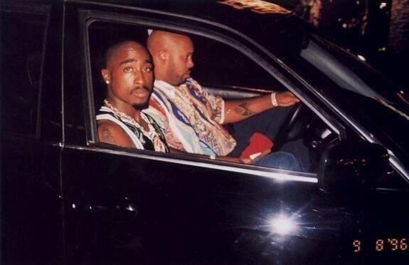 Wo finde ich das Tupac Tanktop?