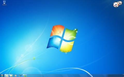 alter desktop  - (Computer, Desktop)