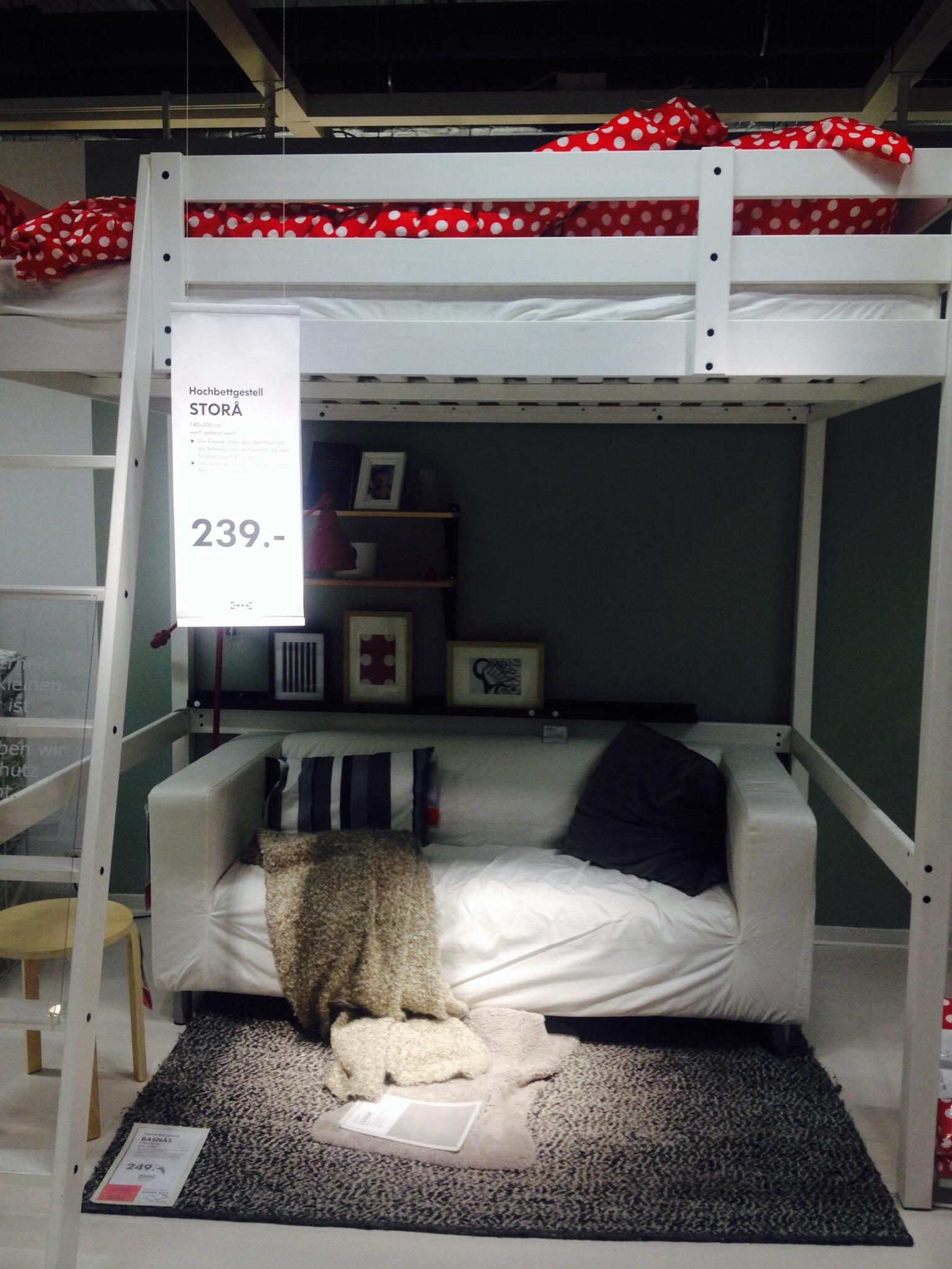 hochbett fr erwachsene hochbetten f r erwachsene gute idee f r kleine wohnung with hochbett fr. Black Bedroom Furniture Sets. Home Design Ideas