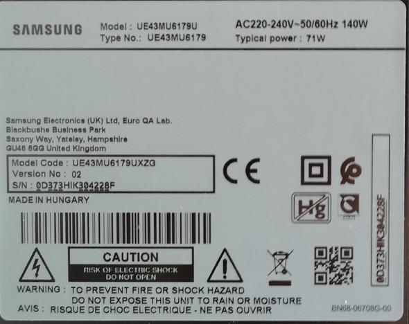 Wo Finde Ich Downloads Samsung