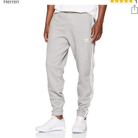 coupon codes pick up top design Wo finde ich diese adidas jogginghose günstiger? (Mode ...