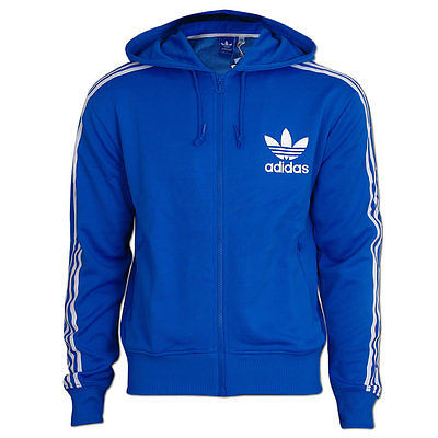 Wo finde ich diese Adidas kapuzenJacke?