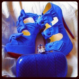 Diese Hier! - (Kleidung, Schuhe, shoppen)