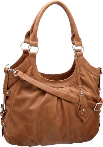 88baa5d478959 Wo finde ich diese Handtasche (siehe Foto)  (Frauen