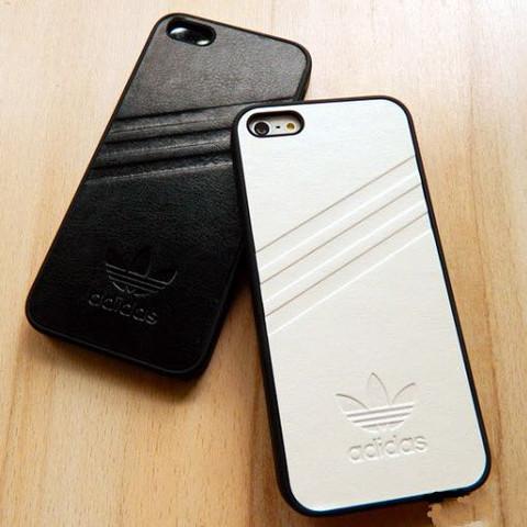 Adidas - (Handy, Apple, kaufen)