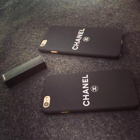 Chanel - (Handy, Apple, kaufen)