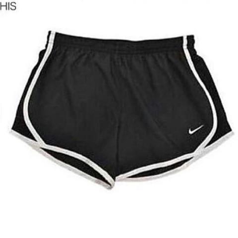 gffgghg - (Sport, Kosten, Nike)