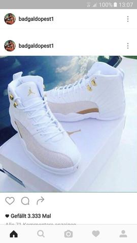 Wo finde ich diese Jordan schuhe? (Frauen, Nike, Jordans)