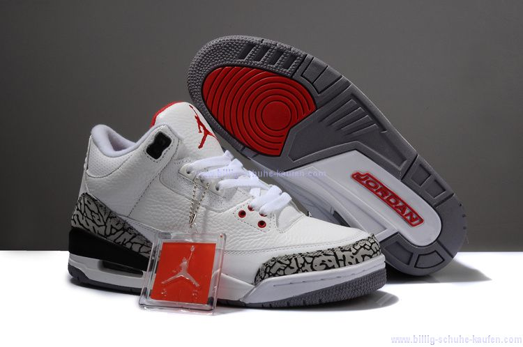 Nike Jordan Damen