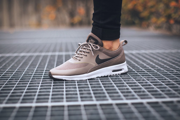 buy good 100% top quality aliexpress wo finde ich diese nike air max Thea ? (Schuhe)