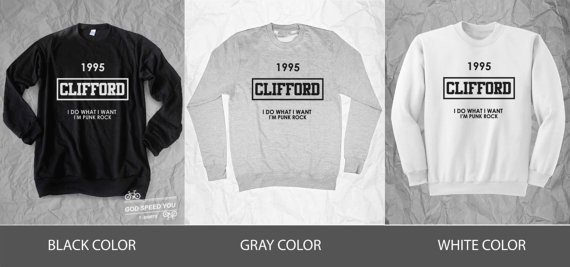Hierbei würde ich nach der grauen Version suchen - (kaufen, Mode, online)