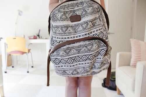 Rucksack 1 - (kaufen, suche , helfen)