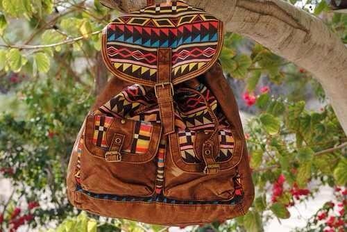 Rucksack 2 - (kaufen, suche , helfen)