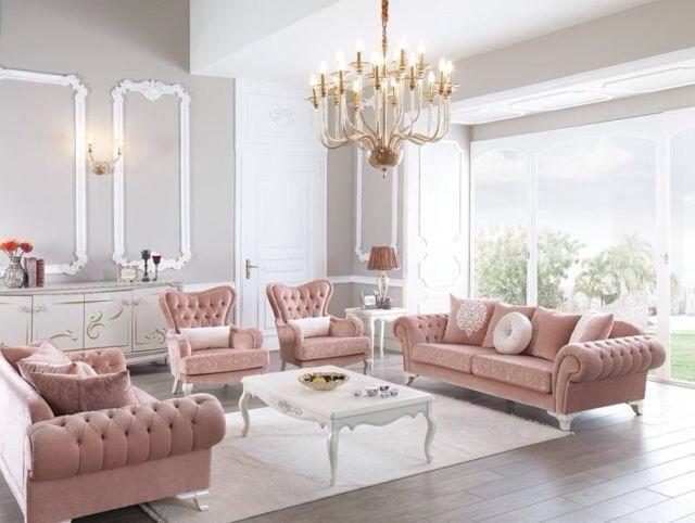 Türkische Möbel In Deutschland Home Ideen
