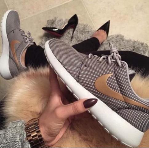 Roshe One - (Schuhe, Nike, Roshe One )