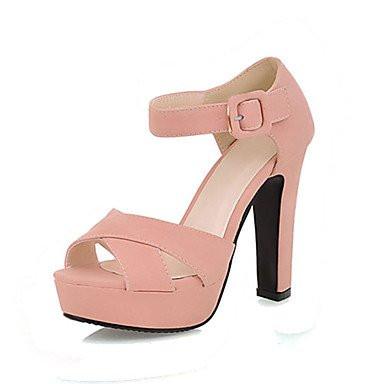 rosa schuhe - (Kleidung, Schuhe, Fashion)