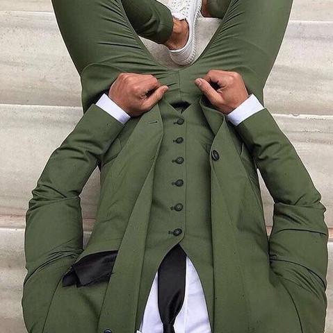 Anzug suchen - (Kleidung, Fashion, Anzug)