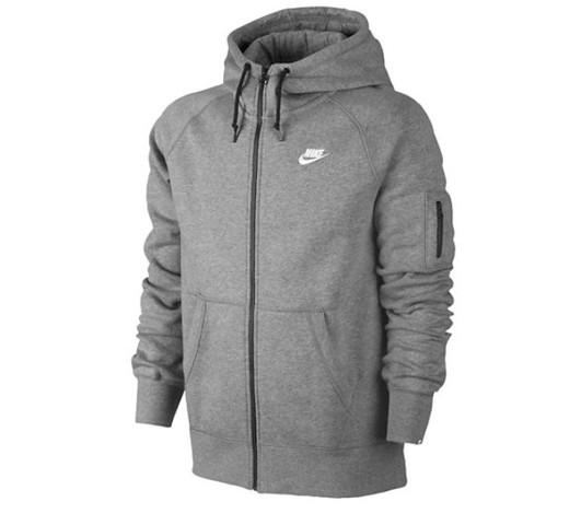 Nike aw77 - (Nike, Hoodie)