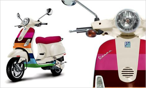 wo finde ich diesen vespa roller internet kaufen farbe. Black Bedroom Furniture Sets. Home Design Ideas