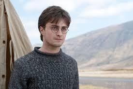 Das suche ich. - (Bilder, Harry Potter)