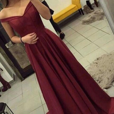 Wo finde ich dieses rote kleid? (Mode, Kleidung, Style)