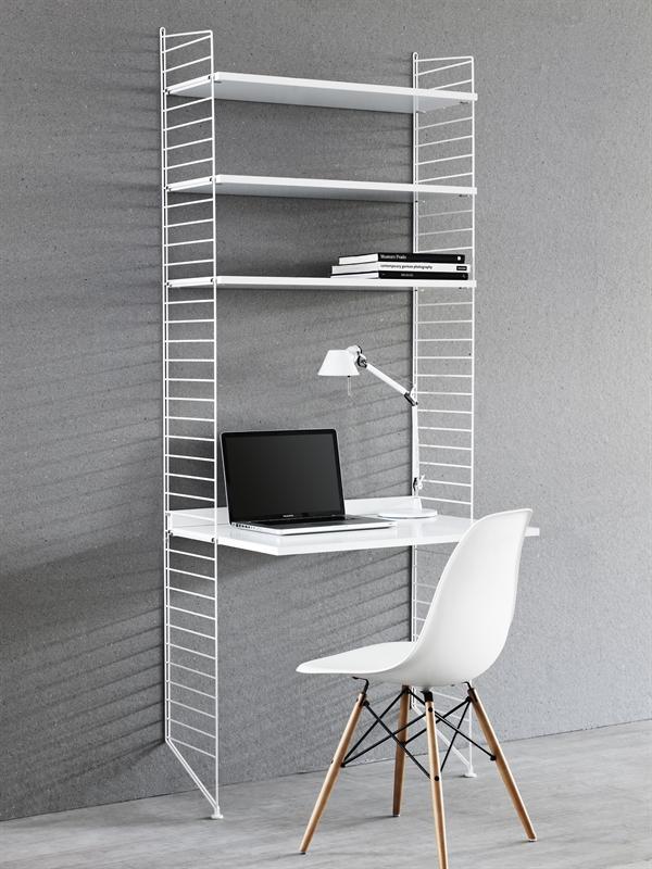 wo finde ich ein offenes kleiderregal system kleidung. Black Bedroom Furniture Sets. Home Design Ideas