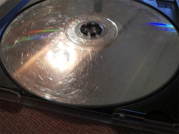 CD Unten - (windows-95, software suche)