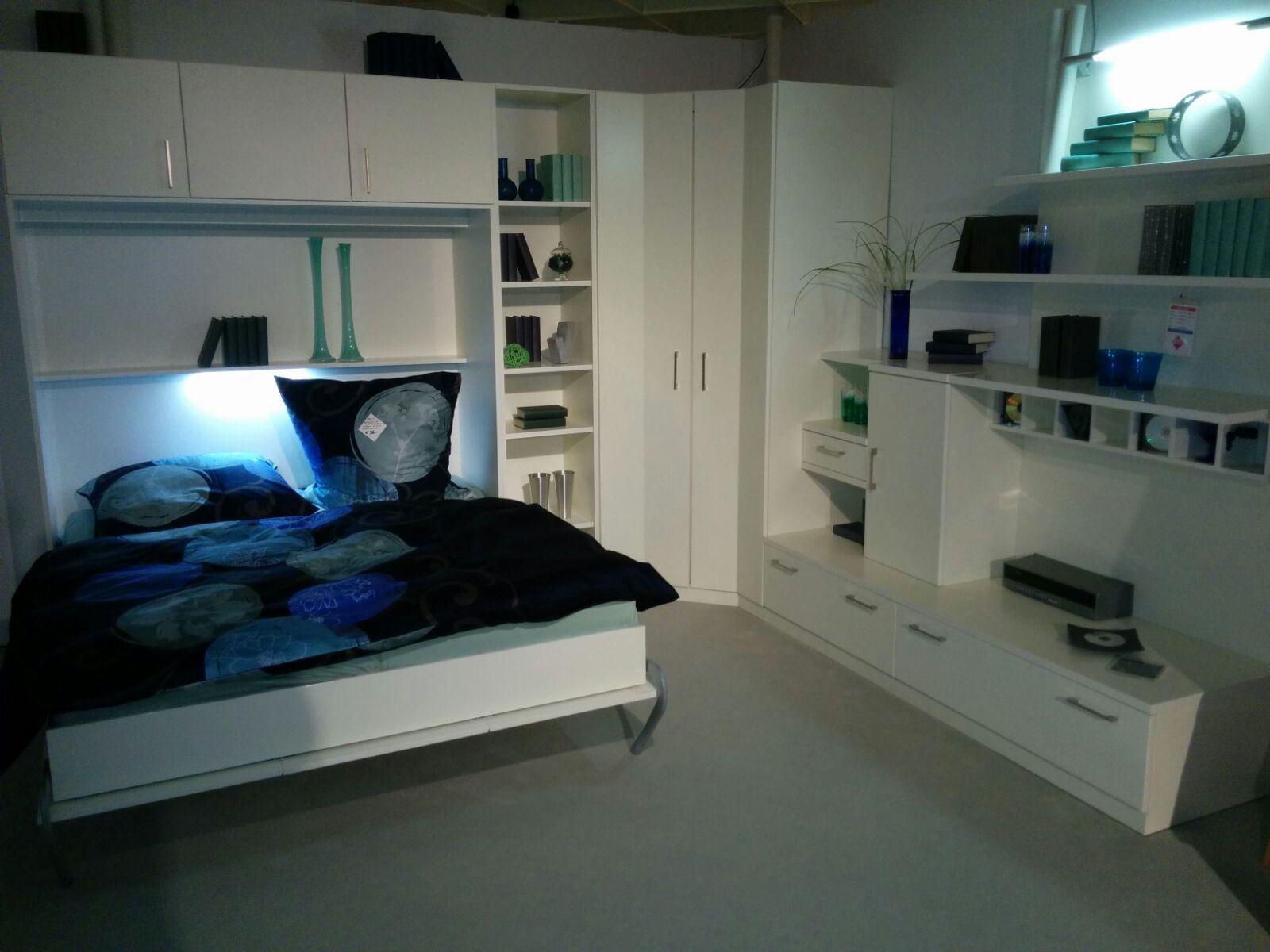 wo finde ich genau so ein schlafzimmer? (suche )