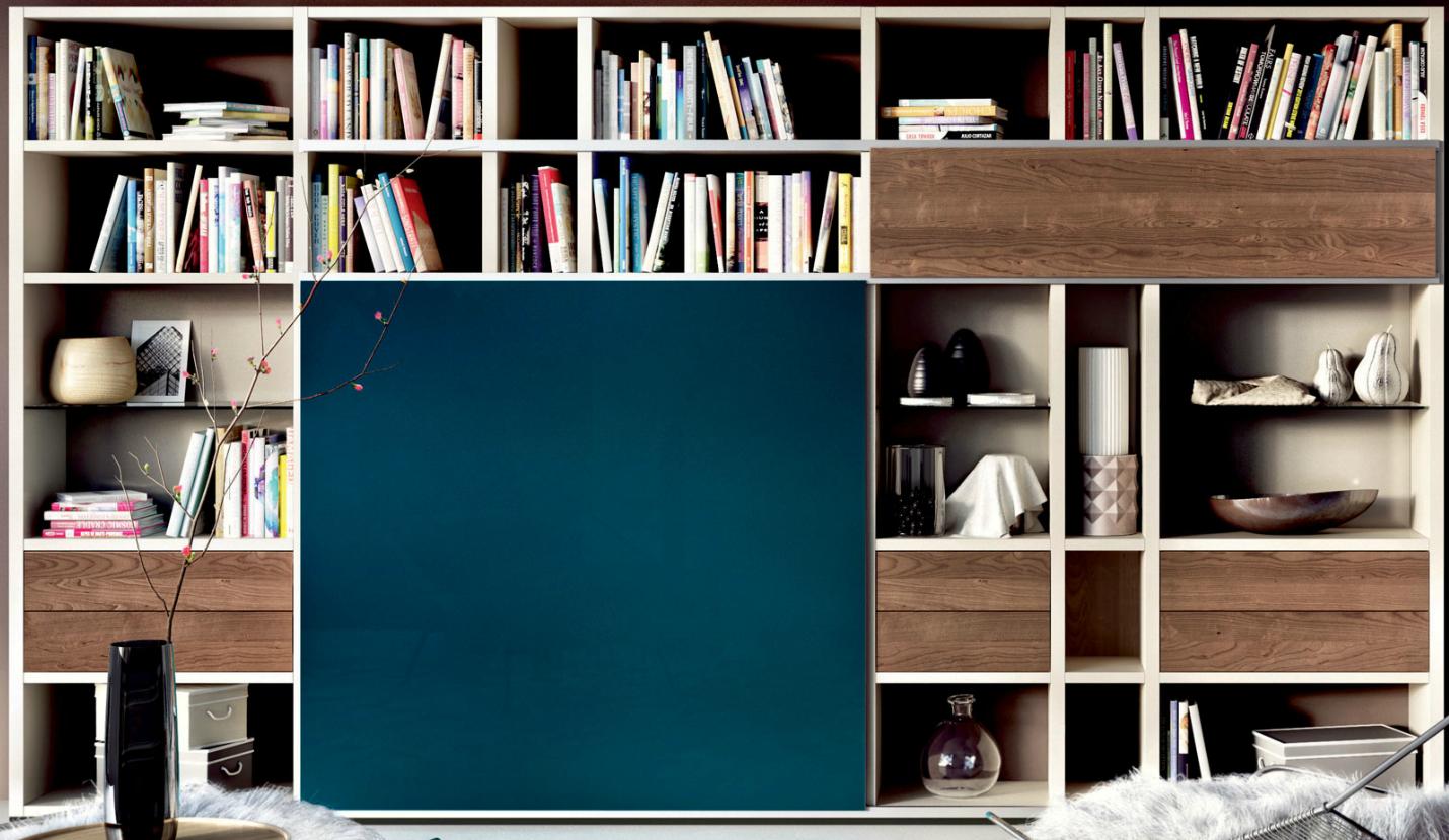High Quality Wo Finde Ich Günstig Eine ähnliche Wohnwand Wie Diese Von Hülsta Oder  ähnliche Elemente Zum Selbst Zusammenstellen? (wohnen, Möbel) Design Ideas