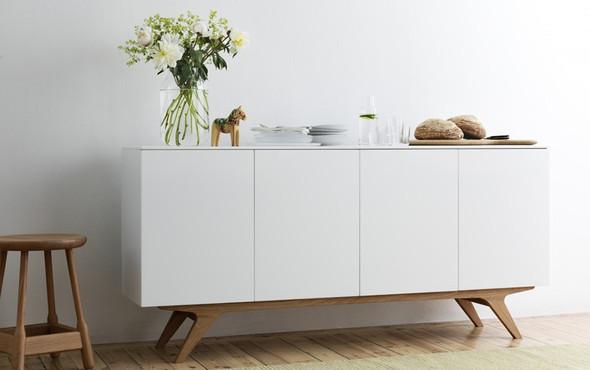 wo finde ich in um hamburg schlichte skandinavische m bel kein ikea skandinavien. Black Bedroom Furniture Sets. Home Design Ideas