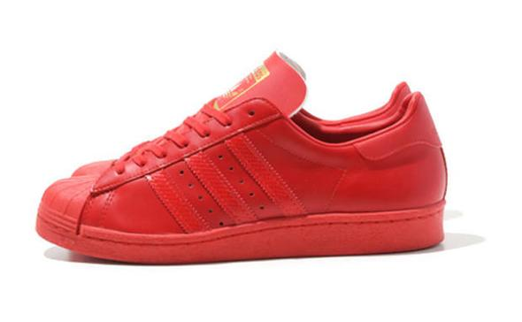 rote adidas schuhe m?nner