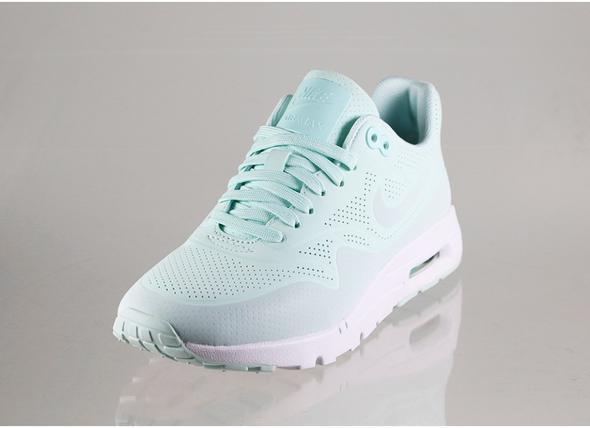 Nike Air Max 1 Ultra Moire Mint Kaufen aktion