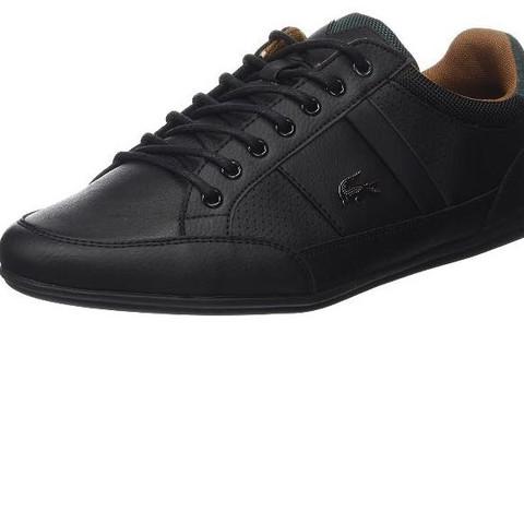 Lacoste Sneaker - (Schuhe, Lacoste)
