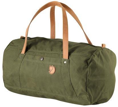 duffle bag - (Online-Shop, shoppen, einkaufen)