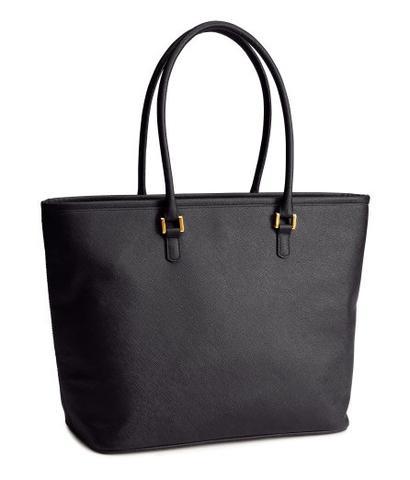 Wo finde ich so eine schwarze Tasche für die Schule? (schwarz)