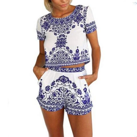 Boho Style  - (Mode, Kleid, boho)