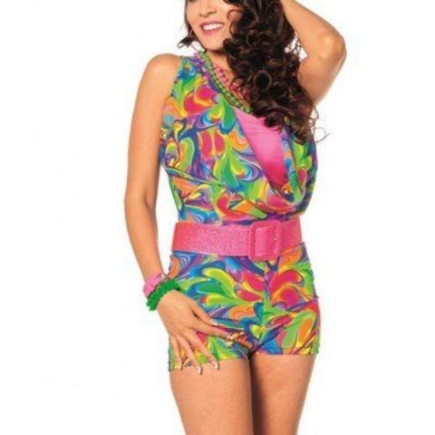Passenden Gürtel zu dem Kostüm gesucht - (Mode, Klamotten, Kostüm)