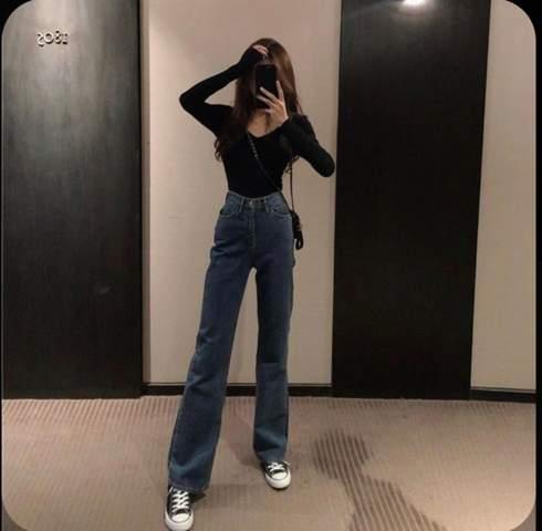 Wo finde ich solche Hosen?