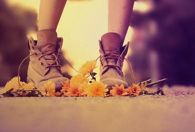 Wo Finde Ich Solche Schuhe Fur Den Herbst Shopping
