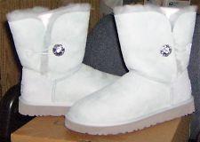 cream - (Schuhe, UGG, ugg boots)