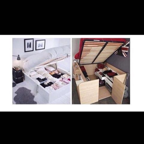 wie hei en diese betten und wo kann man sie kaufen schlafen klamotten wohnen. Black Bedroom Furniture Sets. Home Design Ideas
