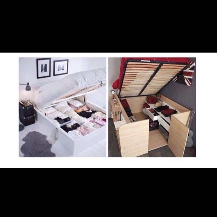 wie hei en diese betten und wo kann man sie kaufen. Black Bedroom Furniture Sets. Home Design Ideas