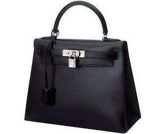 wo findet man herm s bag look alikes tasche hermes look alike. Black Bedroom Furniture Sets. Home Design Ideas